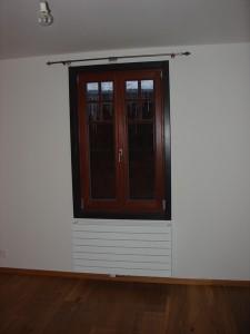 Bogner_Objekti v tujini_Svica - Villars sur Ollon 198