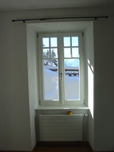 Bogner_Objekti v tujini_Svica - Villars sur Ollon 237