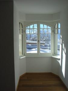 Bogner_Objekti v tujini_Svica - Villars sur Ollon 238