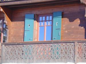 Bogner_Objekti v tujini_Svica - Villars sur Ollon 246