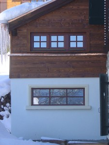 Bogner_Objekti v tujini_Svica - Villars sur Ollon 247