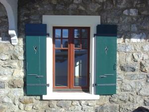 Bogner_Objekti v tujini_Svica - Villars sur Ollon 249