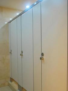 compact-walls1