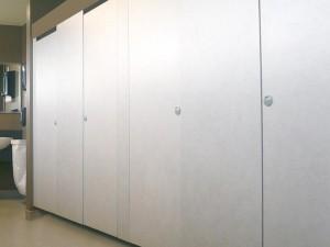 compact-walls3